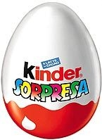 Ovetto_Kinder