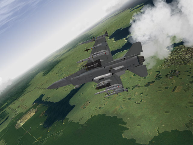 Falcon-AF-99
