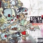 Remember the name (testo e traduzione) - Fort Minor