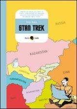 Stan Trek