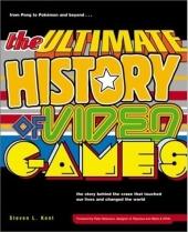 La vera Storia dei Videogiochi come non l'avete mai sentita raccontare