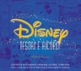 Disney - Tesori e ricordi