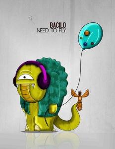 bacillo_need2fly