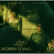 A Love Song for Bobby Long (Una Canzone per Bobby long)