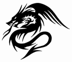 drago ribelle