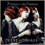Ceremonials - Florence + the Machine: recensione