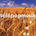 Genetic World, Télépopmusik: recensione / Smile: testo e traduzione