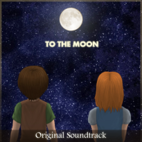To the Moon OST