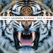 30 Seconds to Mars: This is War!