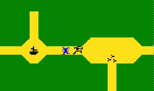 advanced_dungeons_and_dragons_scr