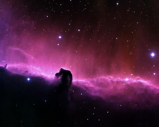 nebulosa_testa_di_cavallo