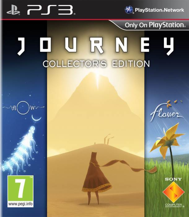 journey_collector_edition_ps3_medium