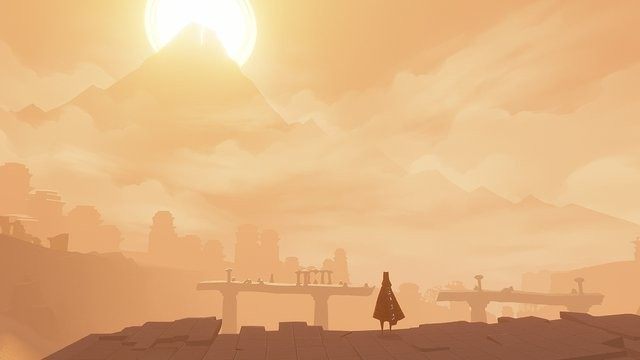 journey-deserto