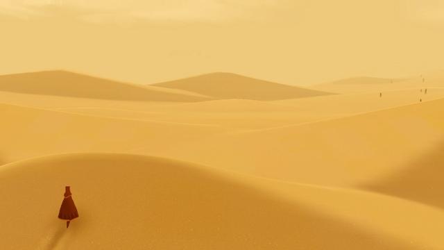 journey-game-screenshot-5-b