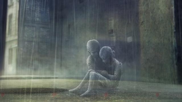 Rain_Ps3_screen