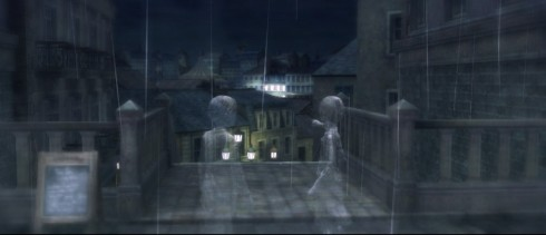 Rain_Ps3_screen02