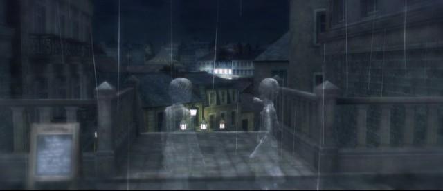 Rain_Ps3_screen02