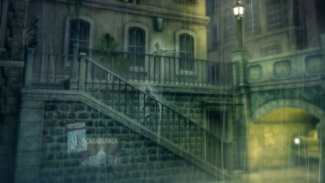 Rain_Ps3_screen03
