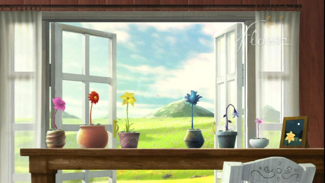Flower_Window