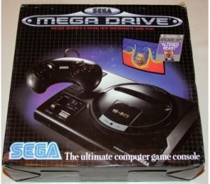 Megadrive_PAL_boxed