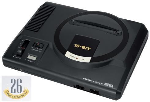 Sega_Mega_Drive_26_anniversary