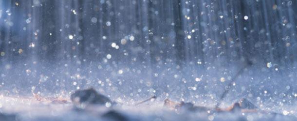 rain_1244026704