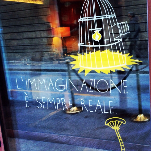 immaginazione-reale