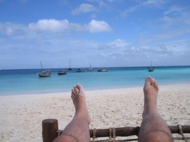 relax-tropici-Zanzibar