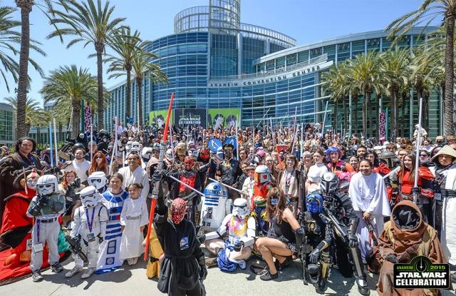 SPQJ Senatus PopolusQue Jedi