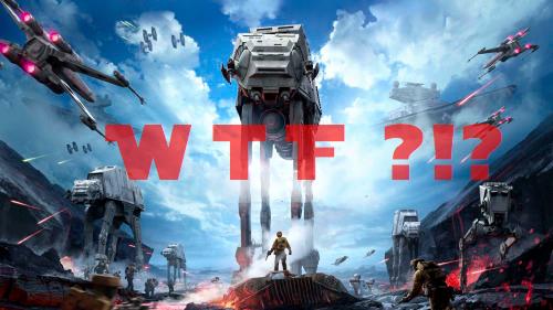 Battlefront_WTF
