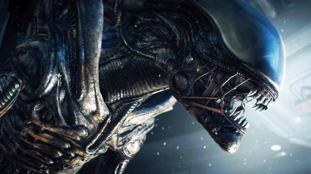 Alien-Isolation-Xenomoeph