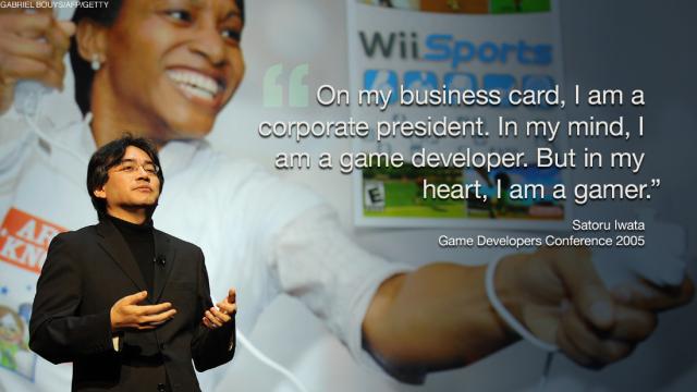 Satoru-Iwata-i-am-a-gamer