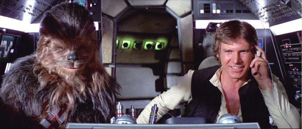 Han_Solo-e-Chewie