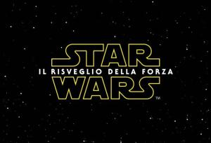 Star Wars VII: analisi (poco seria) del trailer