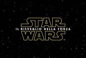 Star Wars VII: analisi (poco seria) del trailer