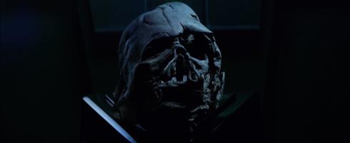 Fotogramma n.9 di Star Wars VII: analisi (poco seria) del trailer #3