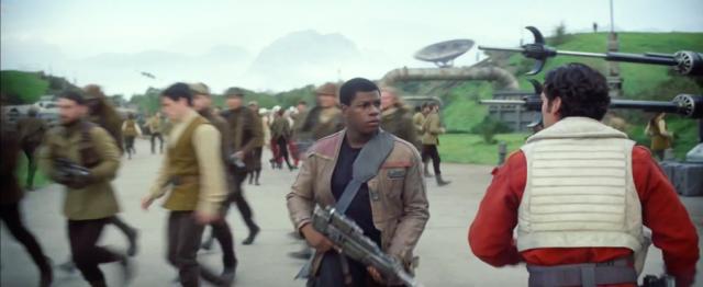 Screen_Star-Wars-17