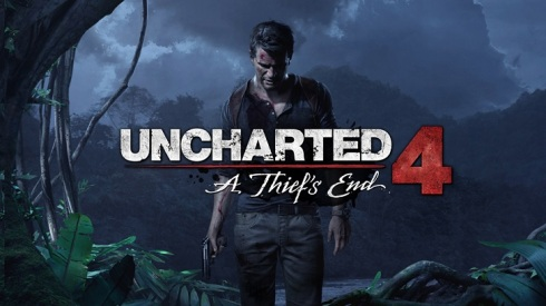 Uncharted_4_Reveal_WallpaperLARGE
