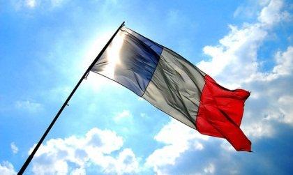 bandiera_francia