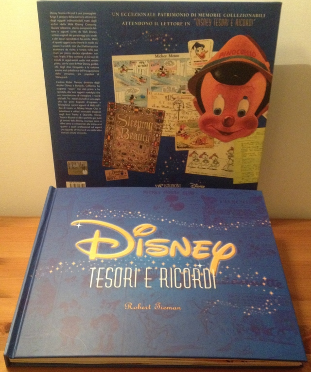 Disney-Tesori-e-ricordi-box-e-libro