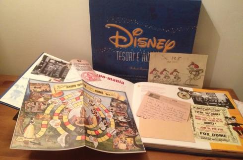 Disney-Tesori-e-ricordi-contenuto