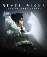Never Alone