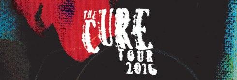 the-cure-Italia-2016
