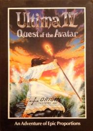Ultima_IV_Amiga