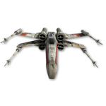 X-Wing-01-icon