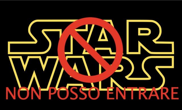 1024px-No-Star_Wars