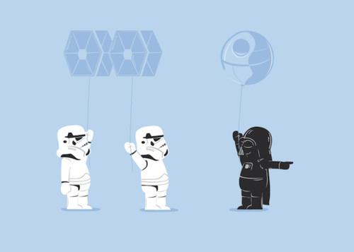 Balloons-Darth-Vader-Favim.com-28678