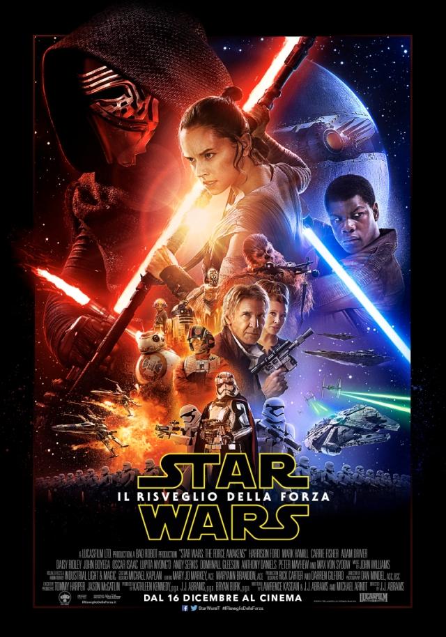 star_wars_il_risveglio_della_forza_poster_ufficiale_jpg_1003x0_crop_q85