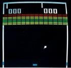 breakotu_arcade_screen