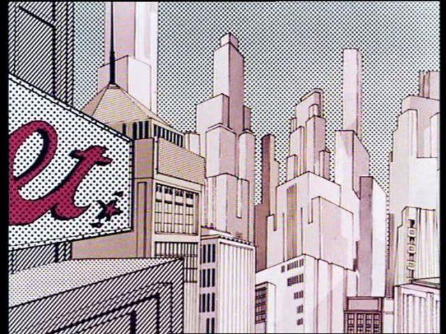 Nick-Carter-apertura-cartoni-animati